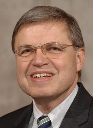 Hirsch Ballin