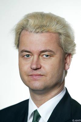 Geert-wilders1