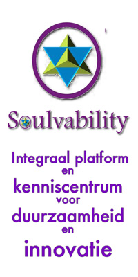 Soulvability - alternatieve media